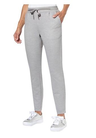 Inspirationen Jogger Pants kaufen