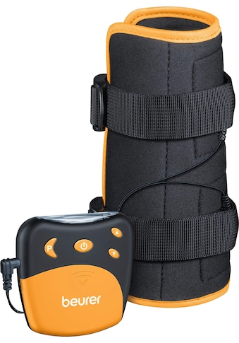 BEURER TENS-Gerät »EM 28 Handgelenk/Unterarm TENS«, Anwendung bei Schmerzen im... kaufen