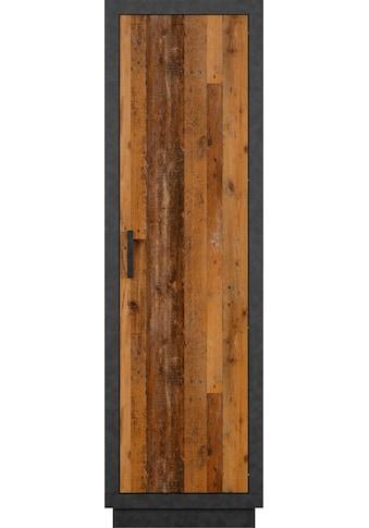 Garderobenschrank »ARTOS« kaufen
