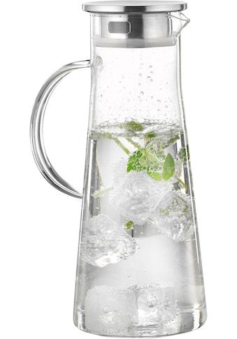 Esmeyer Karaffe »Faro«, 1,7 Liter kaufen