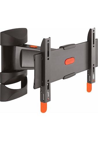 vogel's® TV-Wandhalterung »BASE 25 S«, bis 94 cm Zoll, drehbar, VESA 200x200 kaufen
