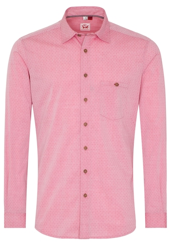 """Spieth & Wensky Trachtenhemd """"Kelberg"""" kaufen"""