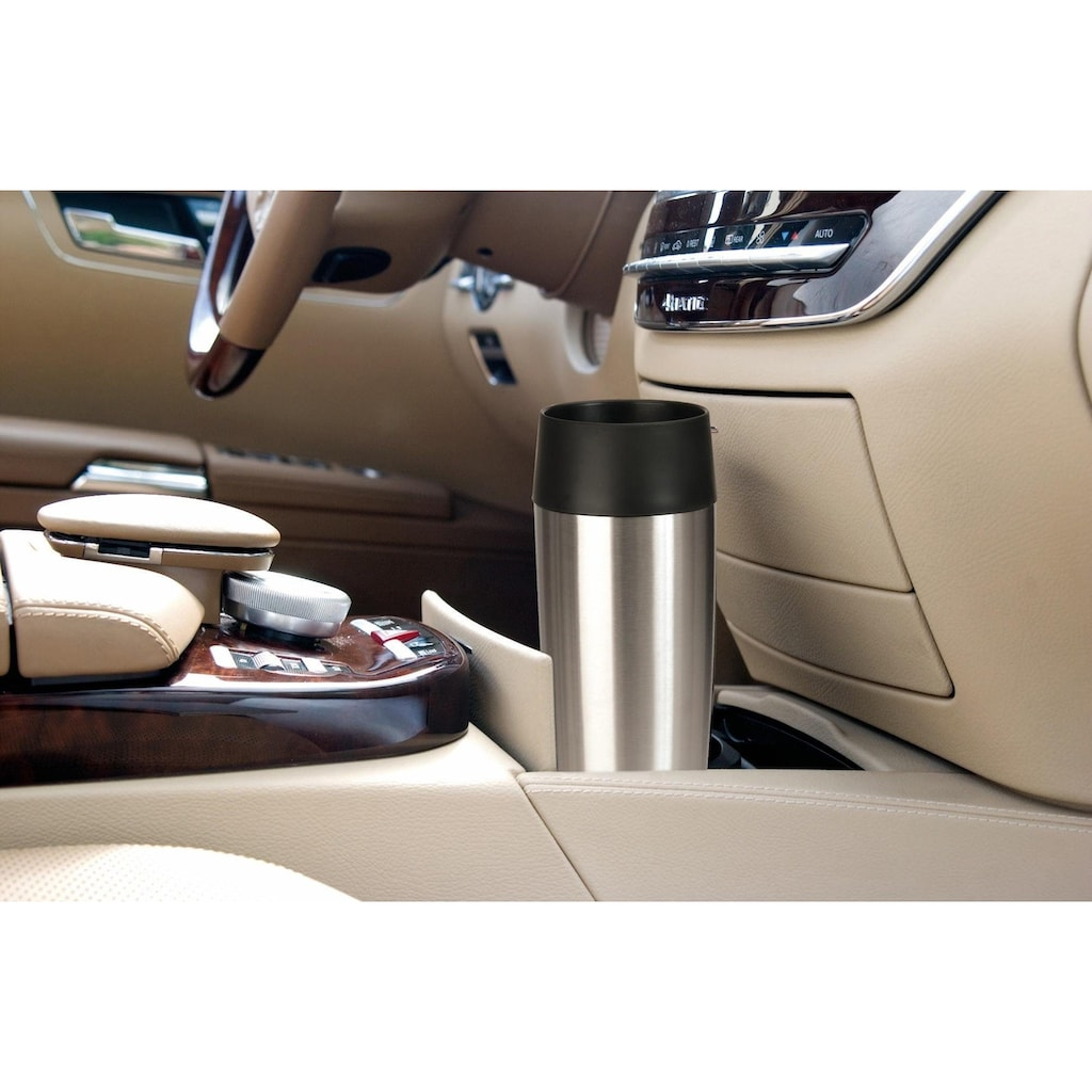 Emsa Thermobecher »Travel Mug Grande«, 500 ml