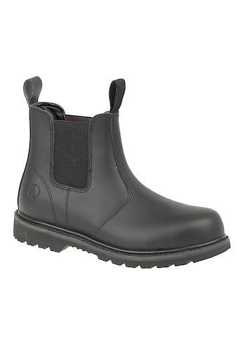 Amblers Safety Arbeitsschuh »Unisex FS5 Sicherheits Stiefel / Schuhe« kaufen