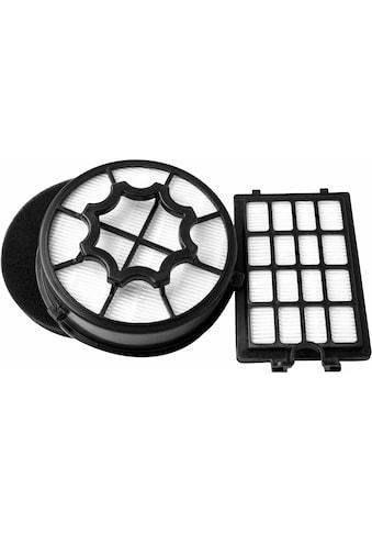 AEG Filter-Set »AEF 112« kaufen