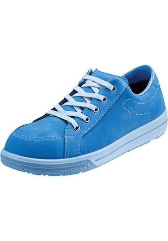 Atlas Schuhe Sicherheitsschuh »Sneaker A460«, S2 kaufen