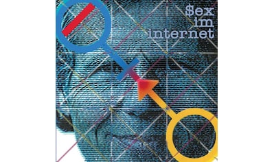 Musik-CD »Sex Im Internet (Remastere / Danzer,Georg« kaufen