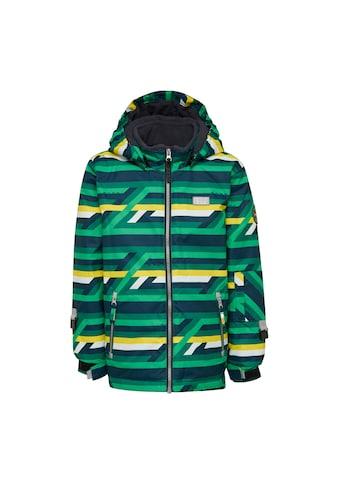 LEGO® Wear Winterjacke »LWJORDAN 723« kaufen