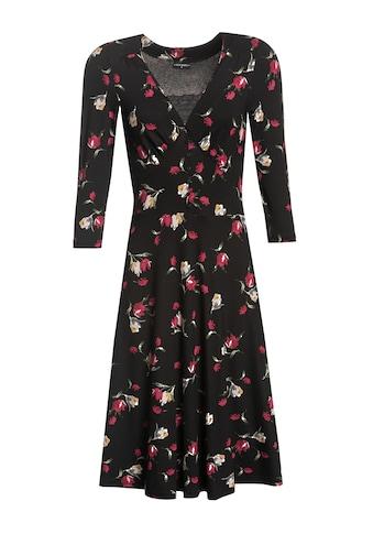 Vive Maria A - Linien - Kleid »Eva's Day« kaufen