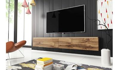 7006a04eae6d98 TV-Möbel bequem online kaufen | Quelle.at