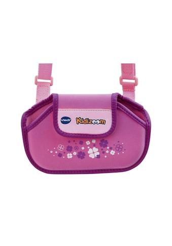 Vtech® Kameratasche »Kidizoom Touch« kaufen