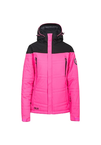 Trespass Skijacke »Damen Thandie« kaufen