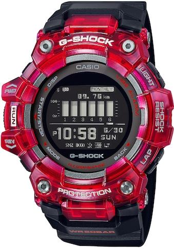 CASIO G-SHOCK Smartwatch »GBD-100SM-4A1ER« kaufen