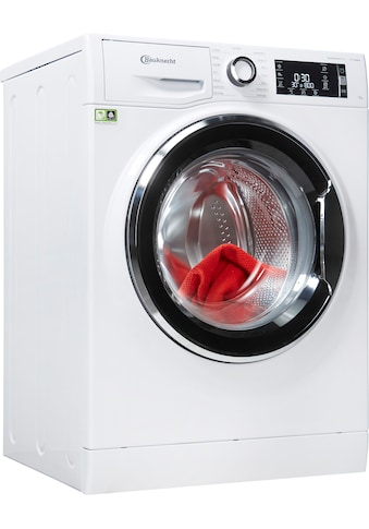 BAUKNECHT Waschmaschine »WM Elite 716 C«, WM Elite 716 C kaufen