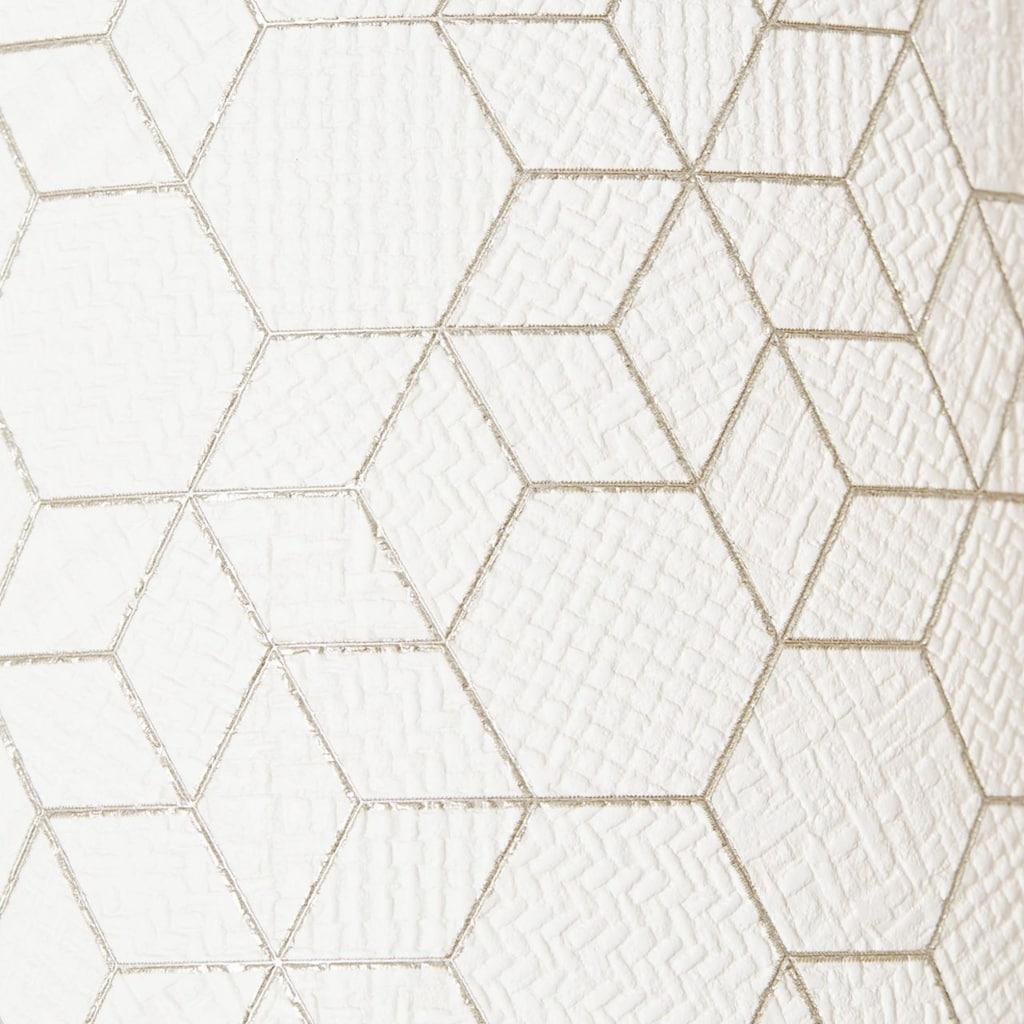 Brilliant Leuchten Wandleuchte, E27, Galance Wandspot holz hell/weiß