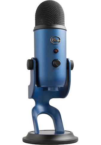 Blue Mikrofon »YETI« kaufen