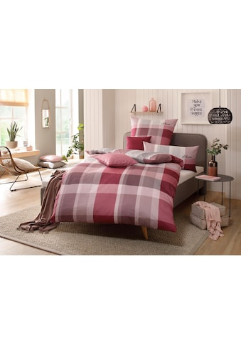 Bettwäsche »Tabea«, s.Oliver kaufen