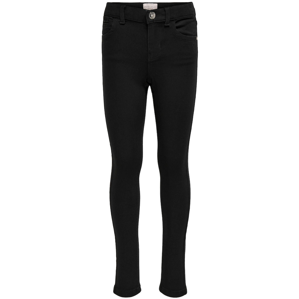 KIDS ONLY Stretch-Jeans »KONKENDELL«