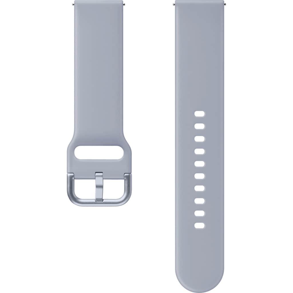 Samsung Ersatz-/Wechselarmband