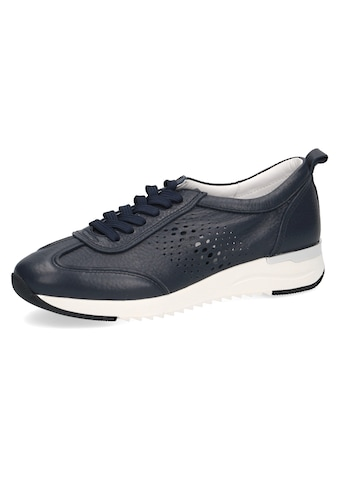 Caprice Sneaker, mit seitlicher Perforation kaufen