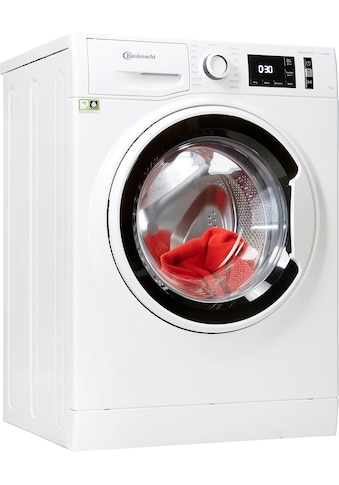 BAUKNECHT Waschmaschine »W Active 711C«, W Active 711C kaufen