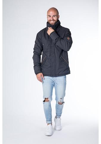 Alife & Kickin Winterjacke kaufen