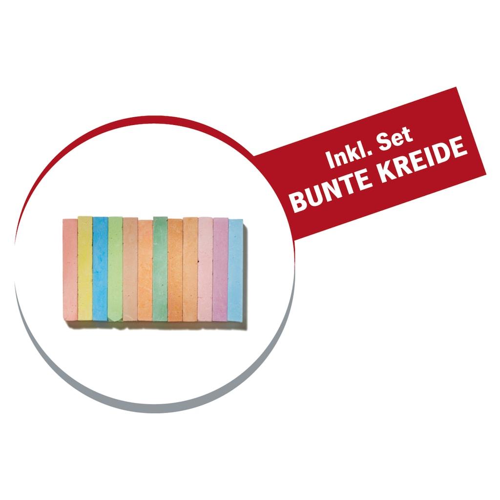 Severin Kühl-/Gefrierkombination »KS 9950«
