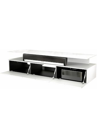 SPECTRAL TV - Board »just - racks JRM1650« kaufen