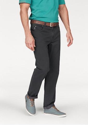 Pionier Stretch - Jeans »Peter« kaufen