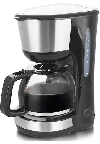 Emerio Filterkaffeemaschine CME - 122933 kaufen