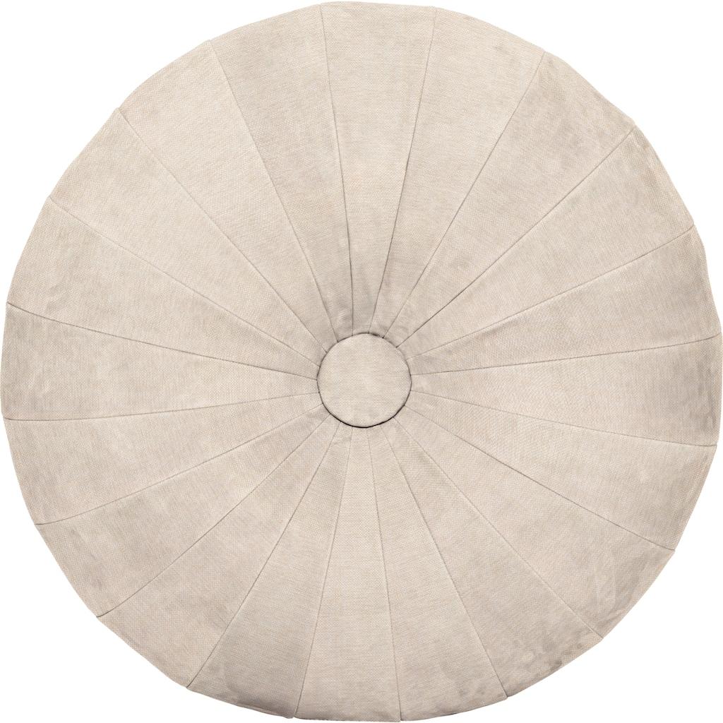 furninova Polsterhocker