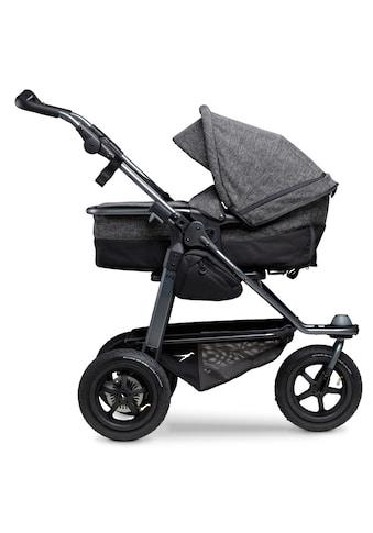 tfk Kombi-Kinderwagen »mono«, 27 kg kaufen