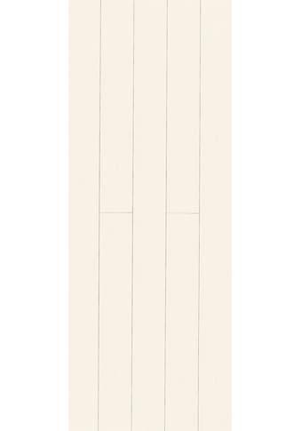 PARADOR Verkleidungspaneel »Novara«, Esche weiß, 6 Paneele, 1,5 m² kaufen