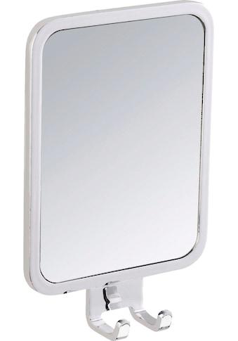 WENKO Wandspiegel »Premium Plus« kaufen