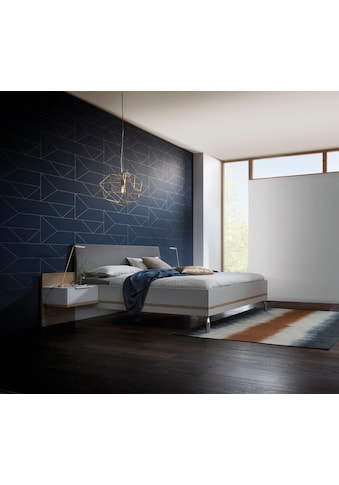 nolte® Möbel Schlafzimmer - Set »concept me 220« kaufen