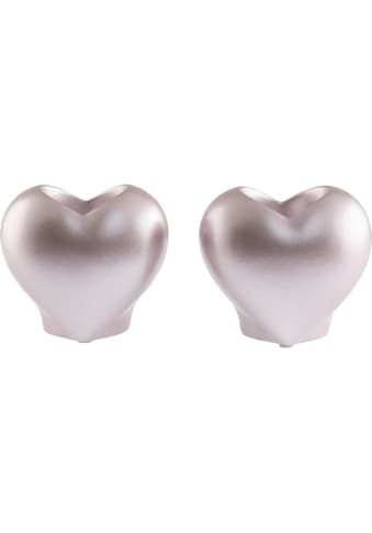 Fabriano Teelichthalter »Herz Maela« kaufen