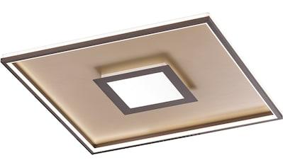 FISCHER & HONSEL,LED Deckenleuchte»Zoe«, kaufen