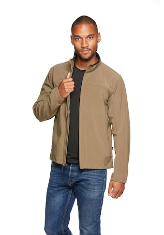 Jeff Green Softshelljacke »Omega« kaufen
