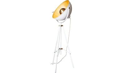 VANDEHEG LIGHTING Stehlampe »Golden Sun LeBlanc«, E27, 2 St., GOLDEN SUN LEBLANC... kaufen
