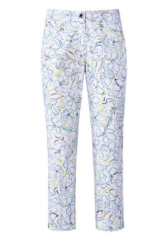 Basler 5-Pocket-Jeans »Julienne« kaufen