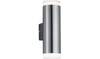 TRIO Leuchten,LED Außen - Wandleuchte»ARACATI«, kaufen