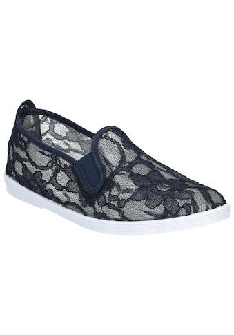 Flossy Slipper »Damen Bimba Slip On Schuh« kaufen