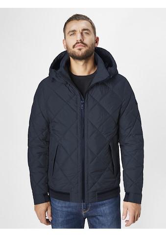 S4 Jackets Winterjacke »Highland«, modern kaufen