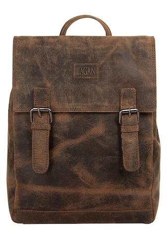 Bagan Cityrucksack kaufen