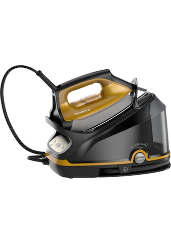 Rowenta Dampfbügelstation »DG7644 Compact Steam Pro« kaufen
