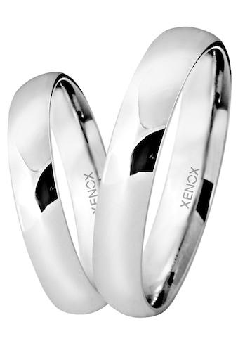 XENOX Partnerring »Xenox & Friends, XS9102« kaufen