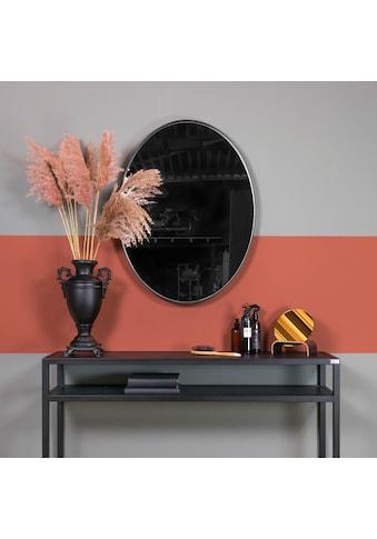 Spinder Design Wandspiegel »Donna«, (1 St.), Breite 60 cm, ovale Form kaufen