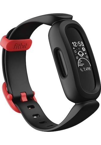 fitbit Fitnessband »Ace 3«, (FitbitOS5 für Kinder) kaufen