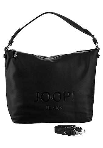 Joop Jeans Hobo »lettera dalia hobo lhz« kaufen