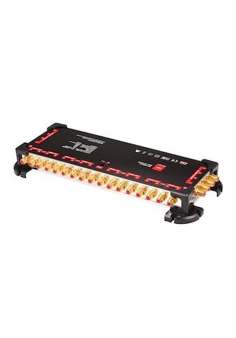 Opticum Red SAT - Verteiler, »Multischalter OMS 17/8 Pro - TR« kaufen
